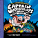 Dav Pilkey - Captain Underpants and the Wrath of the Wicked Wedgie Woman: Captain Underpants, Book 5