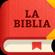 Multiple Authors - La Biblia Católica