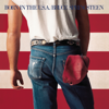 Born in the U S A - Bruce Springsteen mp3