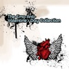 The Emo Anti Valentine s Day Collection