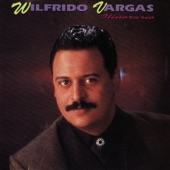 Wilfrido Vargas - Itinerario