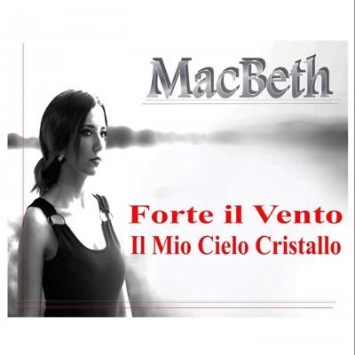 Macbeth - Single - Macbeth