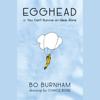Bo Burnham - Egghead  artwork