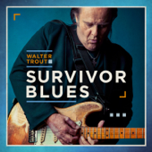 Survivor Blues