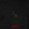 Trey Songz - 28  artwork