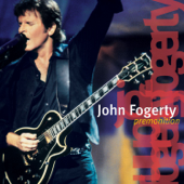 Born on the Bayou (Live 1997) - John Fogerty
