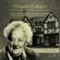 Ascan von Bargen - Wie der Lord, so der Mord: Margaret Rutherford 1