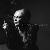 Lee Ann Womack - Take the Devil out of Me