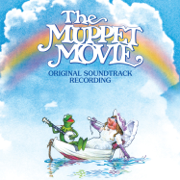 Rainbow Connection - Kermit - Kermit