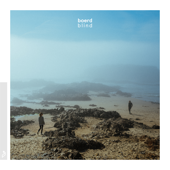 Blind (Radio Edit)