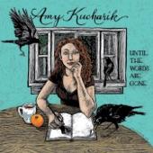 Amy Kucharik - For Frogs & Oscar Wilde