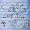 Kaash Paige - Love Songs  artwork
