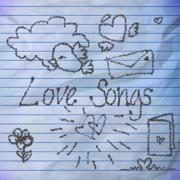 Love Songs - Kaash Paige - Kaash Paige