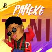 Teni - Pareke