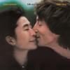 John Lennon & Yoko Ono - Milk and Honey artwork