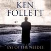 Ken Follett - Eye of the Needle artwork