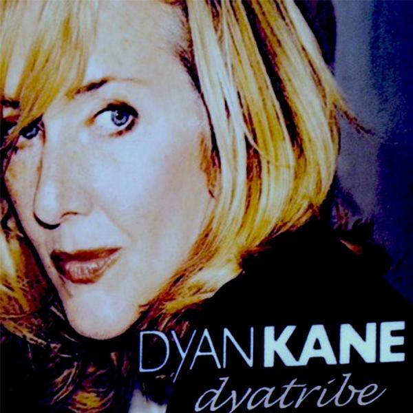 Dyan Kane Nude Photos 76
