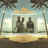 The Heptones - Sweet Talkin'