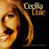 Standards in Bossa - Cecilia Dale