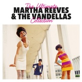 Martha & The Vandellas - Love (Makes Me Do Foolish Things)