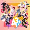 98. 「MANKAI STAGE『A3!』~SPRING & SUMMER 2018~」MUSIC Collection - VARIOUS ARTISTS