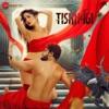Tishnagi (Original Motion Picture Soundtrack) - EP