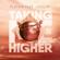 Platon - Taking Me Higher (feat. Joolay) [Radio Edit]