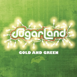 Sugarland - City of Silver Dreams
