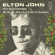 Step into Christmas - Elton John