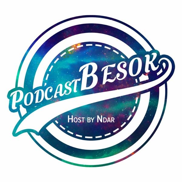 Podcast Besok