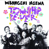 Township Fever