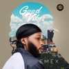 Emex Eot - Good Vibes artwork