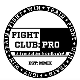 Fight Club Pro. Dream Tag Team Invitational 2018. Обновлено, добавлены результаты третьего дня