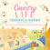 Veronica Henry - A Country Life: Honeycote, Book 2 (Unabridged)