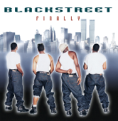 Download In a Rush - Blackstreet Mp3 and Videos