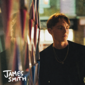 Thumbnail Tell Me That You Love Me - James Smith