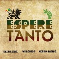 santarm latin singles Shé – tu enemigo (con emanero & santarm) – single [itunes plus aac m4a] (2017) 30  single (2018)urbano latino 3 de abr de 2018 ℗ 2018 aura musicexclusivo.