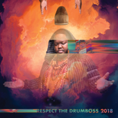 DRUMBOSS RHYTHM - Heavy-K