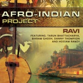 Ravi - After the Rains