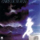 Chris de Burgh - Don't Pay the Ferryman