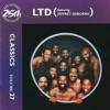Classics, Vol. 27 (feat. Jeffrey Osborne)