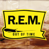 R.E.M. - Losing My Religion 2 (Demo) artwork