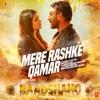 Mere Rashke Qamar From Baadshaho - Nusrat Fateh Ali Khan, Rahat Fateh Ali Khan & Tanishk Bagchi mp3