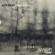 Wild Yard (Reprise Mix) - Alex Dolby