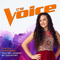 You're Lookin' At Country (The Voice Performance) - Chevel Shepherd lyrics