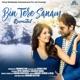 Bin Tere Sanam (feat. Vipin Sharma & Kashish Vohra) [Recreated Version] - Single