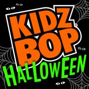 KIDZ BOP Halloween - KIDZ BOP Kids - KIDZ BOP Kids
