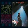 Frank Sinatra - Sinatra At the Sands  artwork
