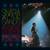 Frank Sinatra - One For My Baby (And One More For the Road) [Live At The Sands Hotel And Casino/1966] artwork