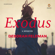 Deborah Feldman - Exodus: A Memoir (Unabridged)
